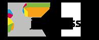 jubi-pass Logo